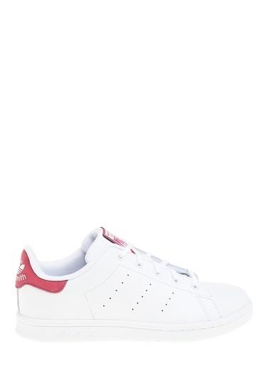 adidas Stan Smith C Stan Smith C Beyaz